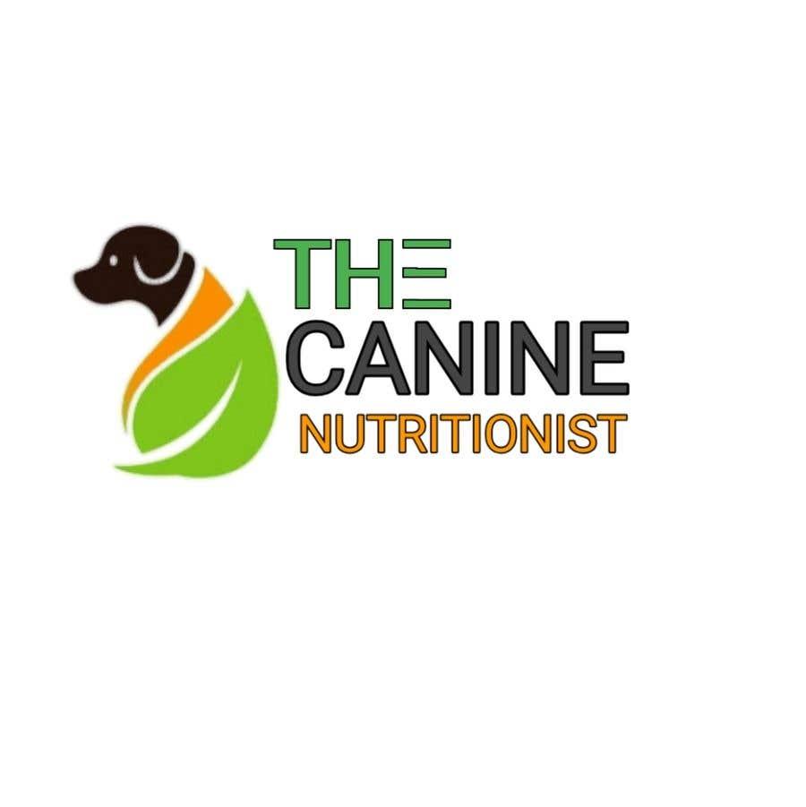 Contest Entry #                                        1370                                      for                                         Logo Design