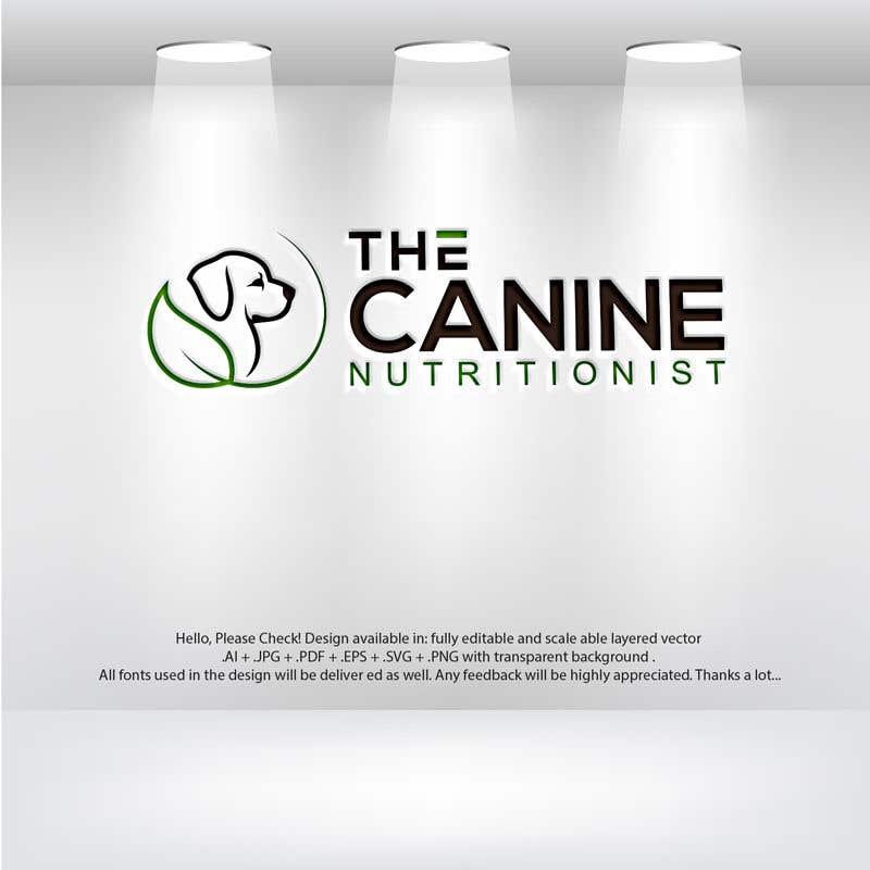 Kilpailutyö #                                        1139                                      kilpailussa                                         Logo Design