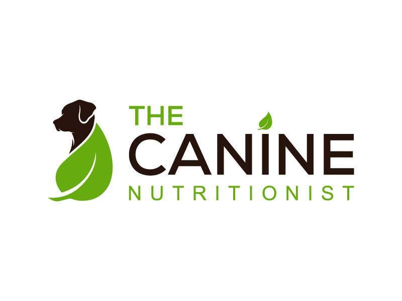 Kilpailutyö #                                        1185                                      kilpailussa                                         Logo Design
