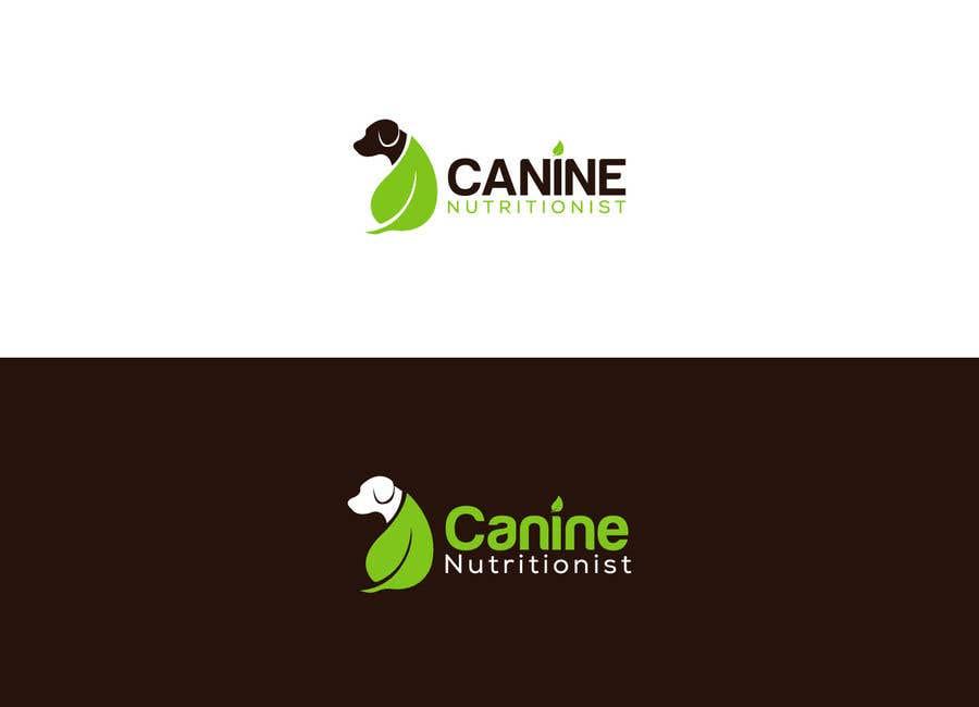 Contest Entry #                                        639                                      for                                         Logo Design