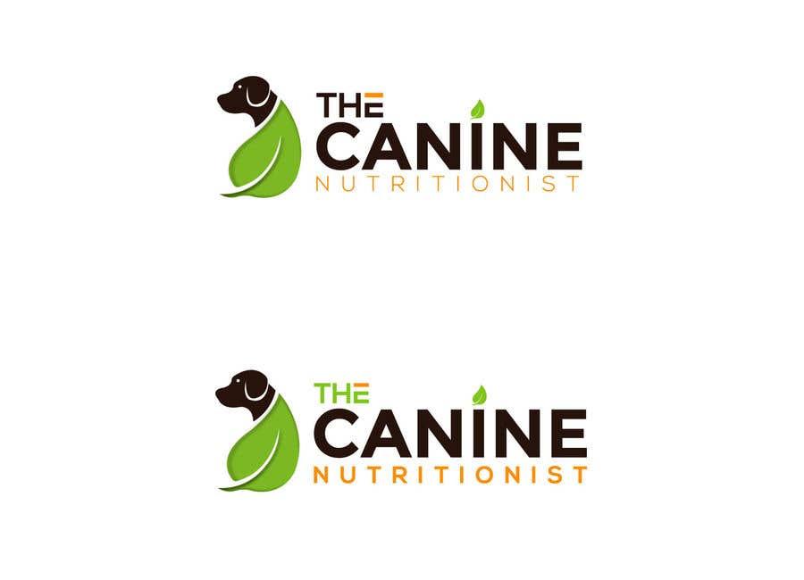 Contest Entry #                                        1272                                      for                                         Logo Design