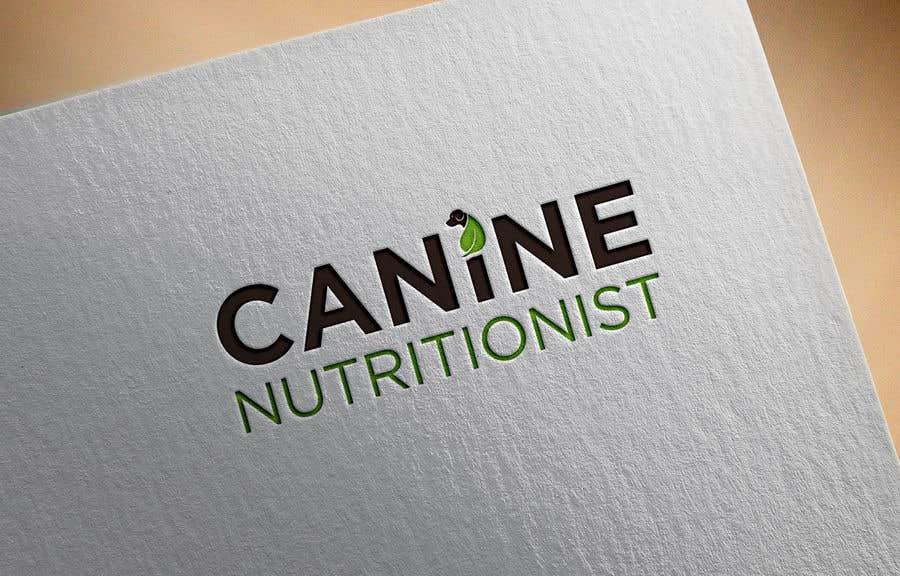 Konkurrenceindlæg #                                        974                                      for                                         Logo Design