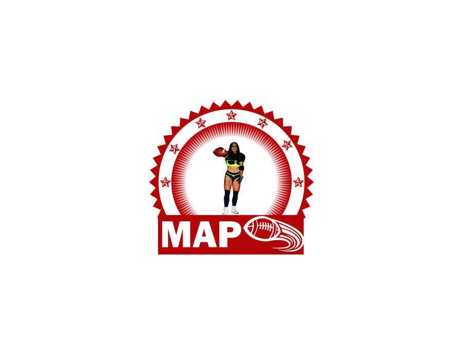 Konkurrenceindlæg #                                        36                                      for                                         Logo for Star Athlete