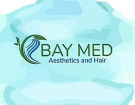 #521 para New Logo Design for Medical Practice - Bay Med Aesthetics and Hair por szamnet