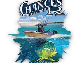 Nro 92 kilpailuun Boat + Fishing Shirt Design käyttäjältä mdselimmiah