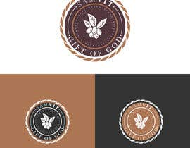 #63 for Need a Logo for Dryfruits and spices brand - 15/01/2021 01:51 EST by mehrab007