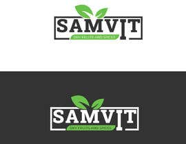#51 for Need a Logo for Dryfruits and spices brand - 15/01/2021 01:51 EST by shakibuzzaman12
