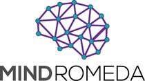 Proposition n° 200 du concours Graphic Design pour Logo for Mindromeda