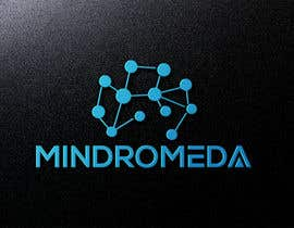 #234 для Logo for Mindromeda от sufia13245