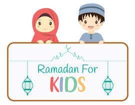 SultanaNazninC tarafından Ramadan For Kids için no 21
