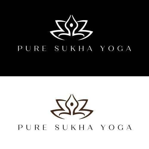 Konkurrenceindlæg #                                        39                                      for                                         Pure Sukha Yoga