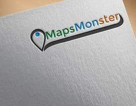 #434 cho Logo for tech company bởi emam000111