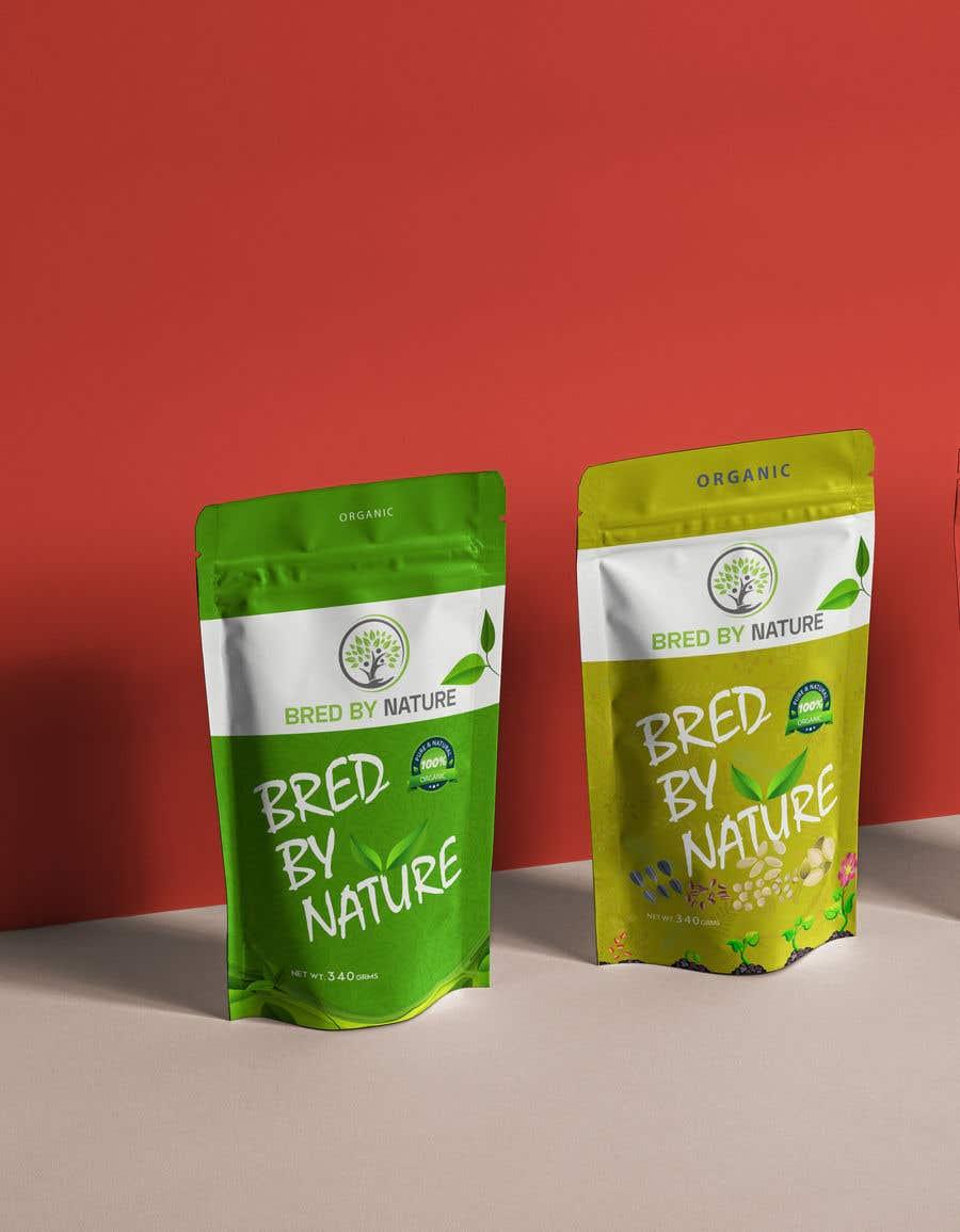 Konkurrenceindlæg #                                        22                                      for                                         product packaging design