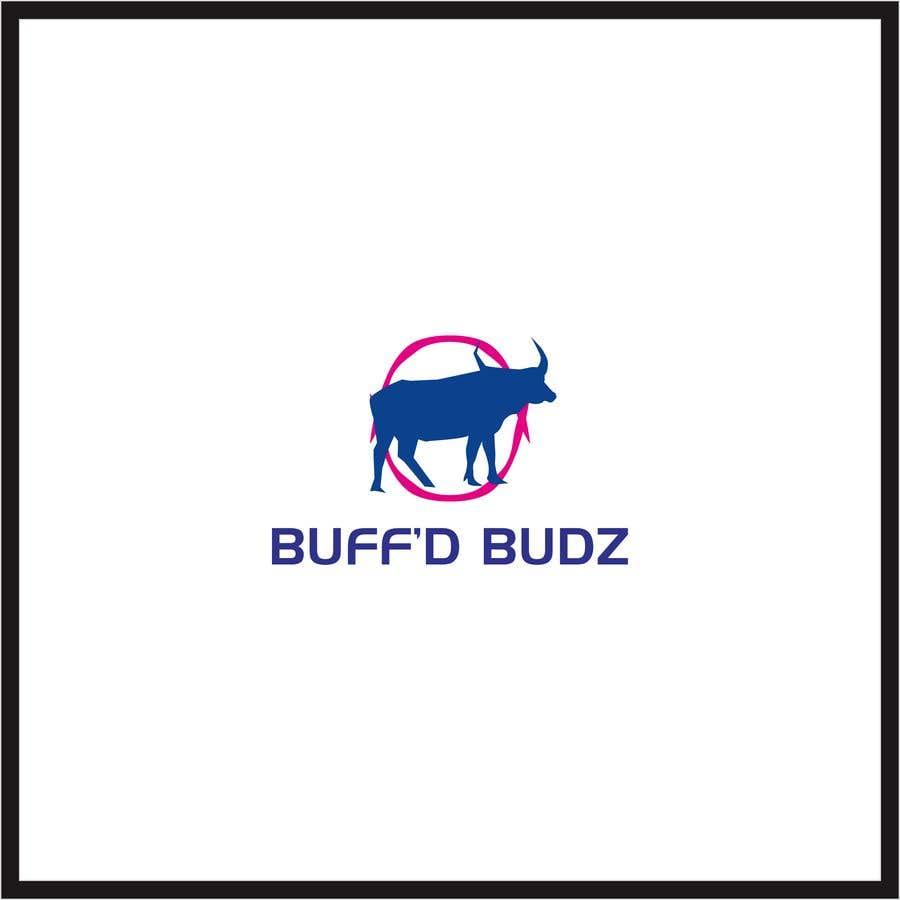 Kilpailutyö #                                        84                                      kilpailussa                                         Buff'd Budz