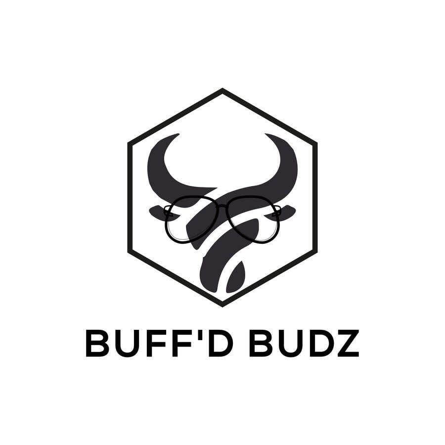 Kilpailutyö #                                        76                                      kilpailussa                                         Buff'd Budz