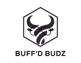 Nro 76 kilpailuun Buff'd Budz käyttäjältä sharminnaharm
