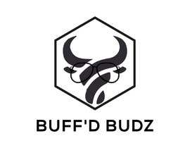 #76 cho Buff'd Budz bởi sharminnaharm