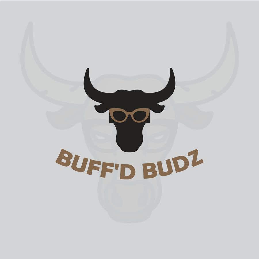 Kilpailutyö #                                        94                                      kilpailussa                                         Buff'd Budz