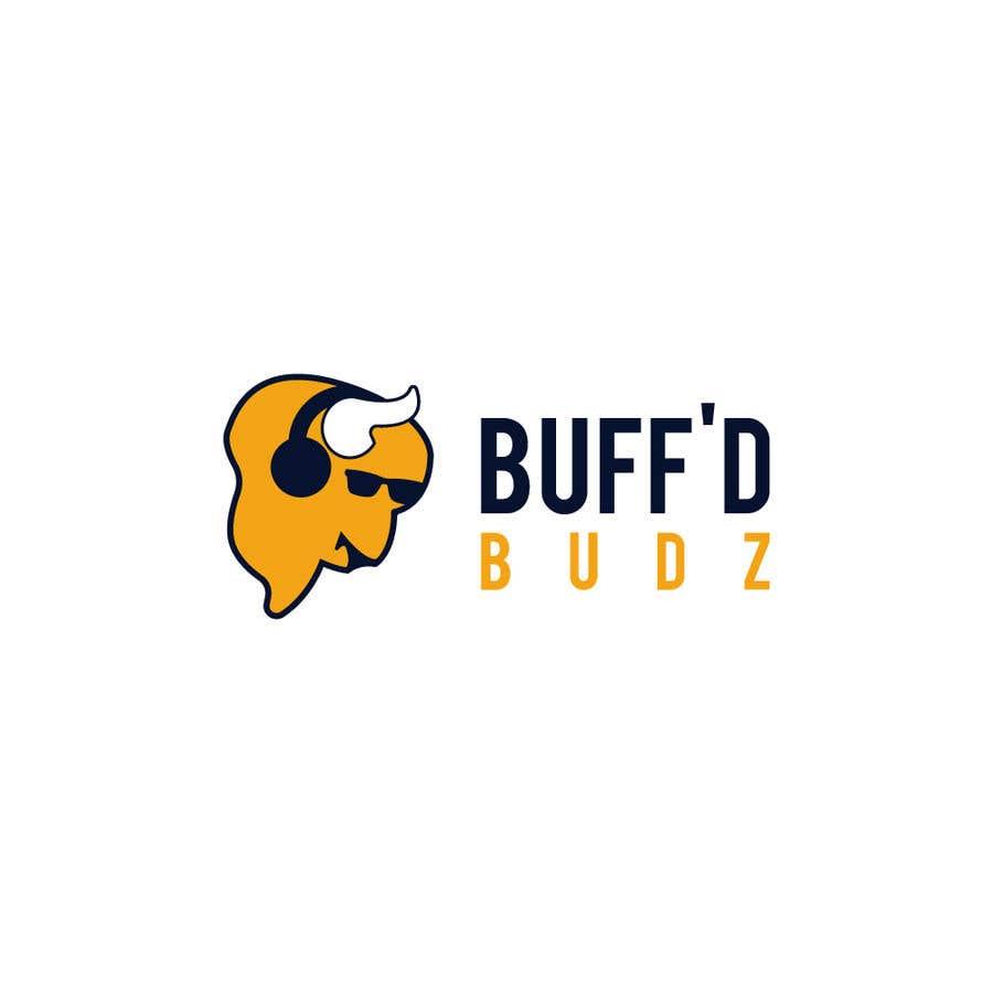 Kilpailutyö #                                        78                                      kilpailussa                                         Buff'd Budz