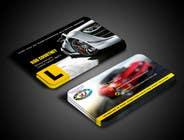 """Graphic Design Konkurrenceindlæg #101 for Design some Business Cards for """"Adept Driving School"""""""