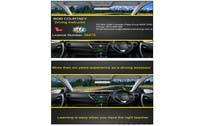 """Graphic Design Konkurrenceindlæg #58 for Design some Business Cards for """"Adept Driving School"""""""