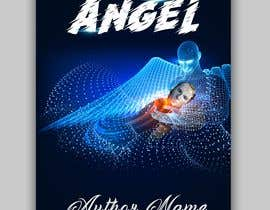 """#79 for Book Cover for """"Silicon Angel"""" by mdrahad114"""