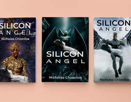 """#71 for Book Cover for """"Silicon Angel"""" by SumayaNaznin"""