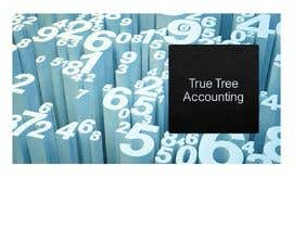 #39 cho Name an accounting firm bởi ahmadshahirak