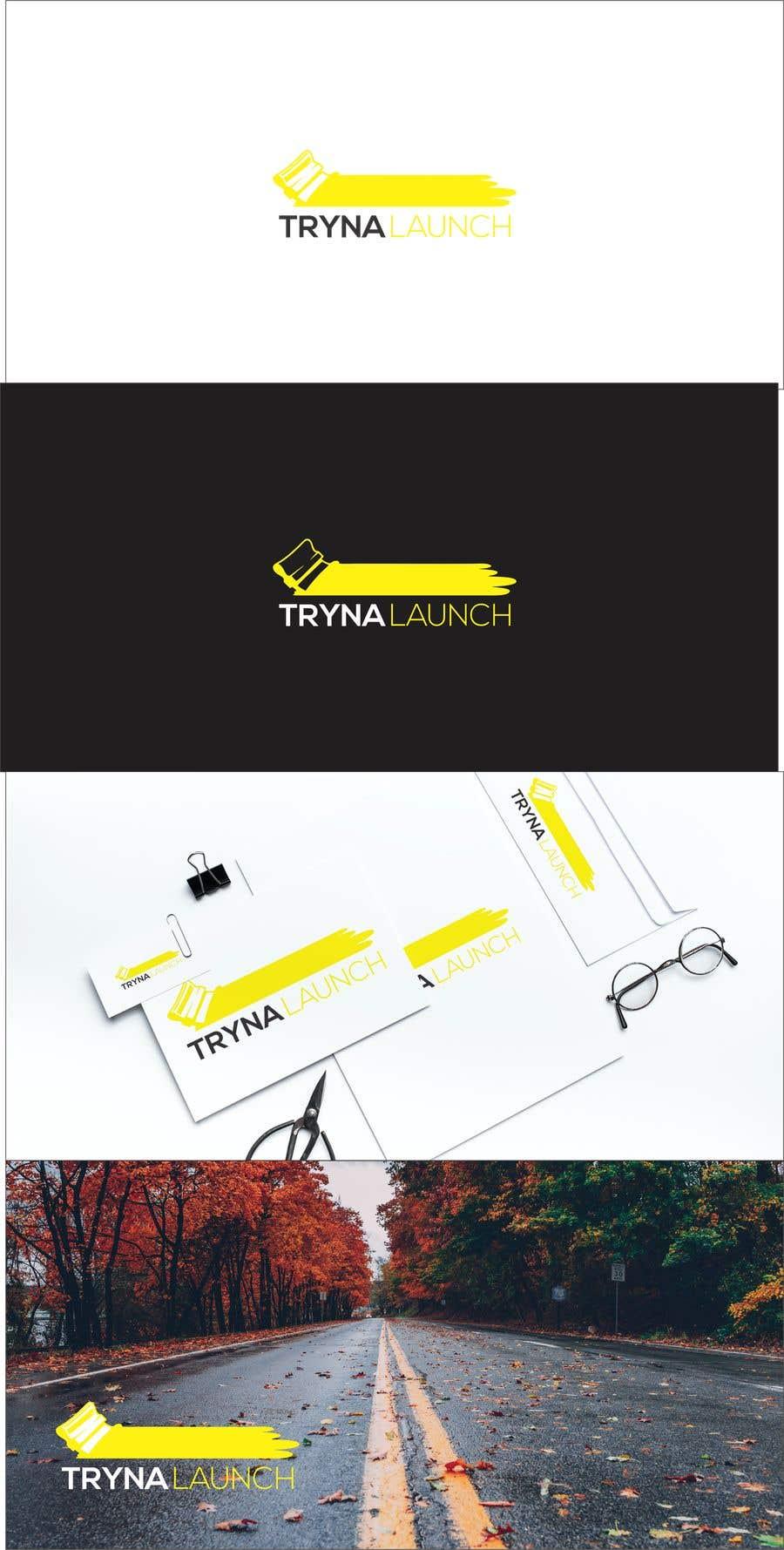 Kilpailutyö #                                        144                                      kilpailussa                                         draw a screen printable logo
