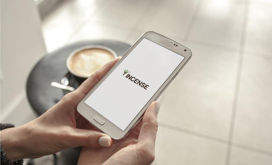 Konkurrenceindlæg #                                        15                                      for                                         Logo for Mobile App