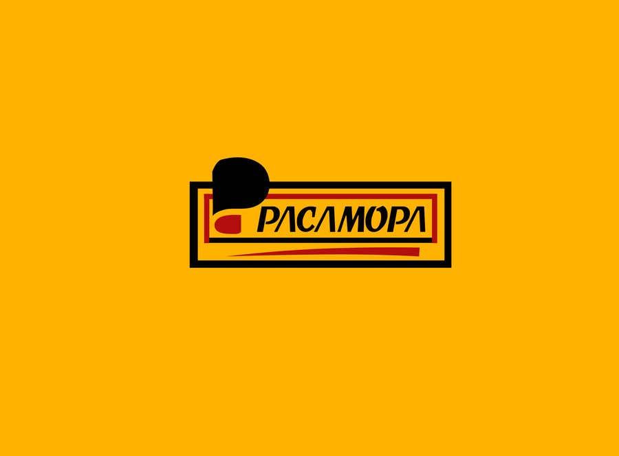 Kilpailutyö #                                        116                                      kilpailussa                                         Logo + packaging design