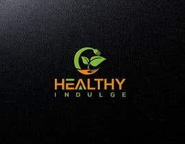 #484 para logo for a company - 16/01/2021 10:19 EST por SafeAndQuality