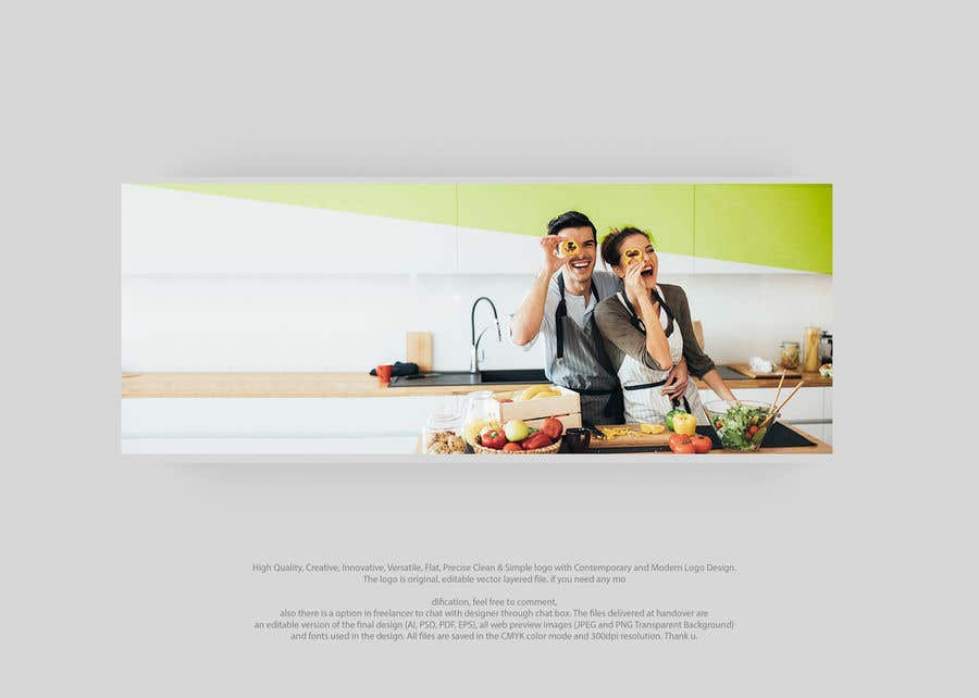 Kilpailutyö #                                        162                                      kilpailussa                                         Looking for an emotive Facebook cover design for a business page