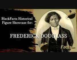 #14 for Black History Showcase Videos - Frederick Douglass, James Baldwin, Kamala Harris, Bob Marley af rizzyrodgers