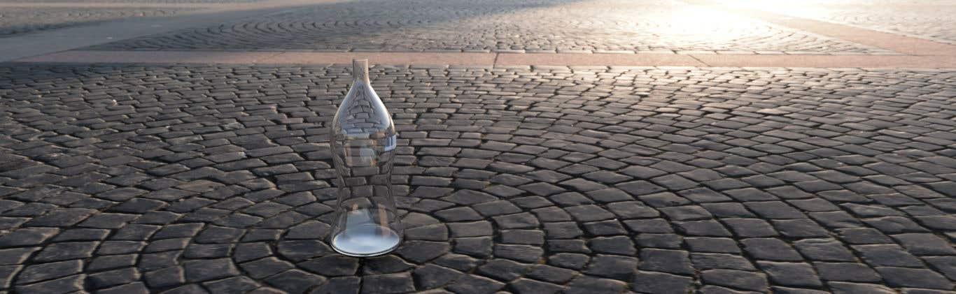 Proposition n°                                        54                                      du concours                                         juice bottle design