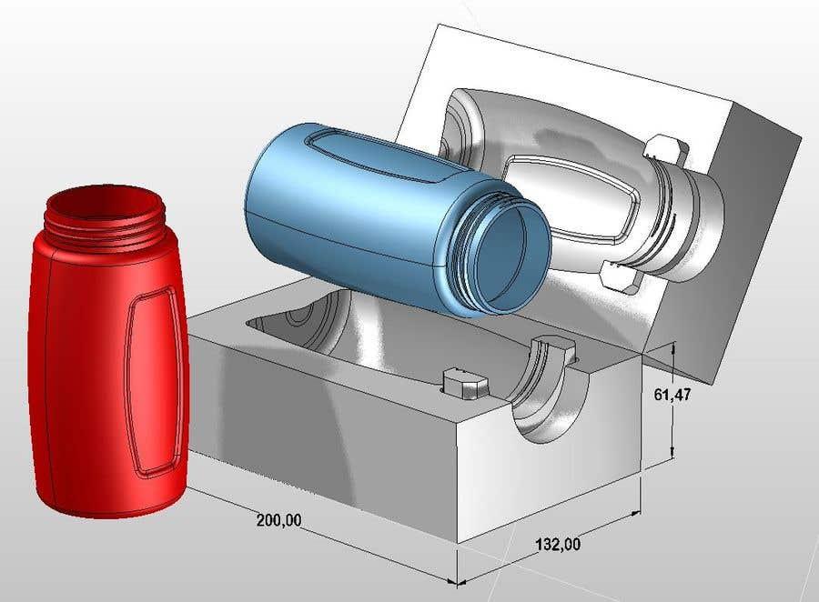 Proposition n°                                        50                                      du concours                                         juice bottle design