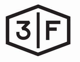 #13 untuk Animate this logo and add our website oleh elzybert