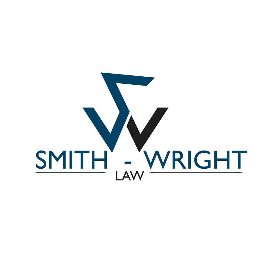 Конкурсная заявка №                                        1785                                      для                                         New logo for a law firm.