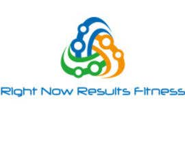 #61 untuk Design a logo for a Personal Training Business oleh harshitkasundra