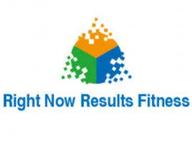#69 for Design a logo for a Personal Training Business af harshitkasundra