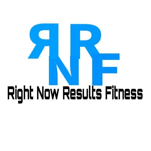 Contest Entry #59 for Design a logo for a Personal Training Business