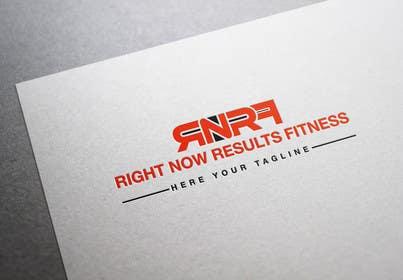 #51 for Design a logo for a Personal Training Business by sdartdesign