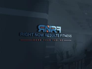 sdartdesign tarafından Design a logo for a Personal Training Business için no 54
