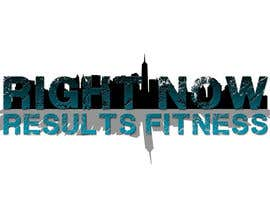 #60 untuk Design a logo for a Personal Training Business oleh adamitchell