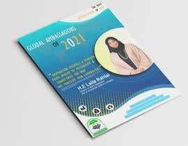 #13 untuk Flyer designing oleh mdrastomali101