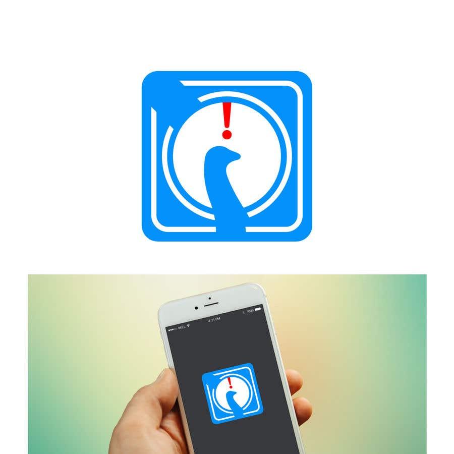 Kilpailutyö #                                        71                                      kilpailussa                                         Logo monitoring application