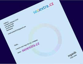 #18 for logo for seoextra.cz by logoup