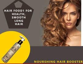 Nro 28 kilpailuun can someone make ads of my products käyttäjältä arifhossain88