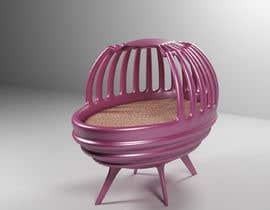 Nro 118 kilpailuun Concept design of baby products(0-12month) käyttäjältä FaroDesign