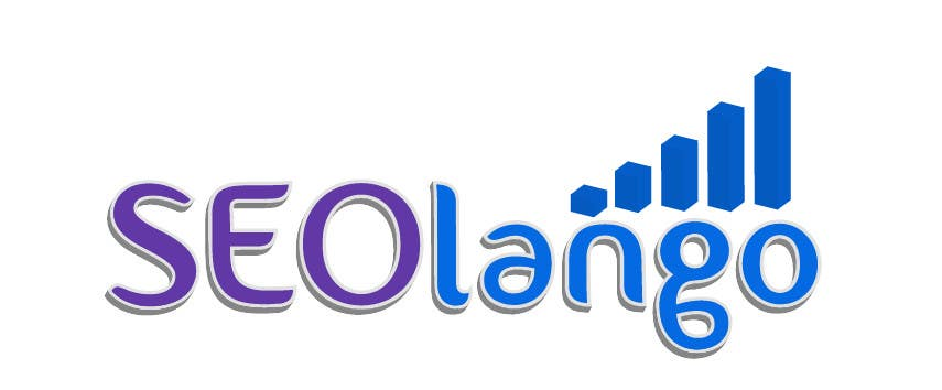 Contest Entry #                                        13                                      for                                         Design a Logo for seolango.de